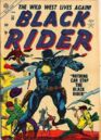 Black Rider Vol 1 20.jpg