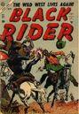 Black Rider Vol 1 21.jpg