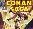 Conan Saga Vol 1 10/Images