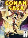 Conan Saga Vol 1 10.jpg