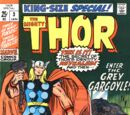 Thor King-Size Special Vol 1 3