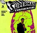 Superman Confidential Vol 1 3