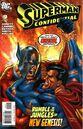 Superman Confidential Vol 1 9.jpg