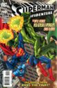 Superman Confidential Vol 1 10.jpg