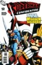 Superman Confidential Vol 1 13.jpg