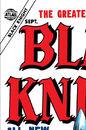 Black Knight Vol 1 3.jpg