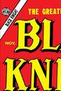 Black Knight Vol 1 4.jpg