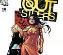 Outsiders Vol 4 16