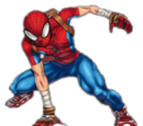 Peter Parker (Earth-2301)
