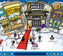 Penguin Play Awards '09