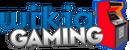 Gaming-Wikia Logo.png