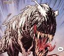 Venom (Klyntar) (Earth-807128)