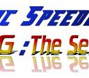 Sonic Speedball RPG: The Series