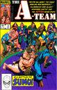The A-Team Vol 1 2.jpg