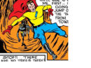 Allan Lewis (Earth-616) from Daring Mystery Comics Vol 1 2 0001.jpg