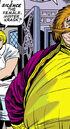 Kronin Krask (Earth-616) from Thor Vol 1 172 0001.jpg