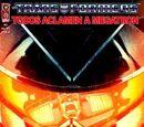 All Hail Megatron - 2