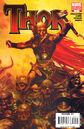 Thor Vol 3 1 Arthur Suydam zombie cover.jpg