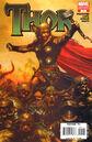 Thor Vol 3 1 Arthur Suydam non-zombie cover.jpg