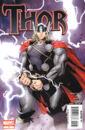 Thor Vol 3 1 Second Printing.jpg
