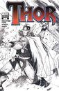 Thor Vol 3 1 SDCC Sketch cover.jpg