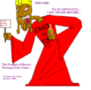 THE PoH MOVIE!.PNG