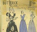 Butterick 4269