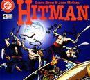 Hitman Vol 1 4