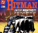 Hitman Vol 1 5