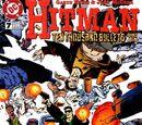 Hitman Vol 1 7
