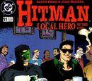 Hitman Vol 1 11