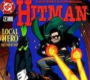 Hitman Vol 1 12