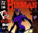 Hitman Vol 1 16