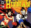 Hitman Vol 1 30
