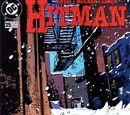 Hitman Vol 1 35