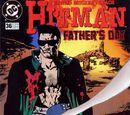 Hitman Vol 1 36