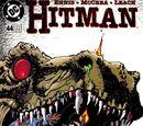 Hitman Vol 1 44