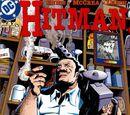 Hitman Vol 1 47