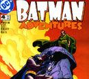 Batman Adventures Vol 2 4