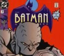 Batman Adventures Vol 1 7
