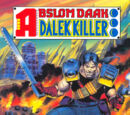 Abslom Daak (Earth-5556)