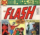 The Flash Vol 1 229