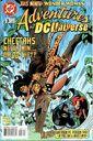 Adventures in the DC Universe Vol 1 3.jpg