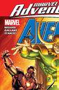 Marvel Adventures The Avengers Vol 1 5.jpg