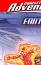 Marvel Adventures Fantastic Four Vol 1 0.jpg