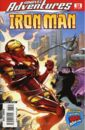 Marvel Adventures Iron Man Vol 1 13.jpg