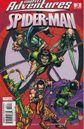 Marvel Adventures Spider-Man Vol 1 3.jpg