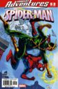 Marvel Adventures Spider-Man Vol 1 5.jpg