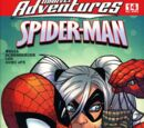 Marvel Adventures: Spider-Man Vol 1 14