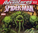 Marvel Adventures: Spider-Man Vol 1 18